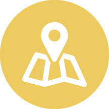 Visitor Icon