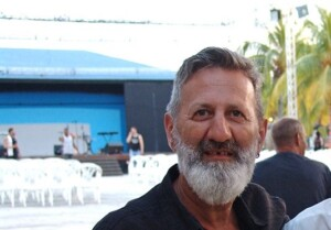 Jean-Claude Guay