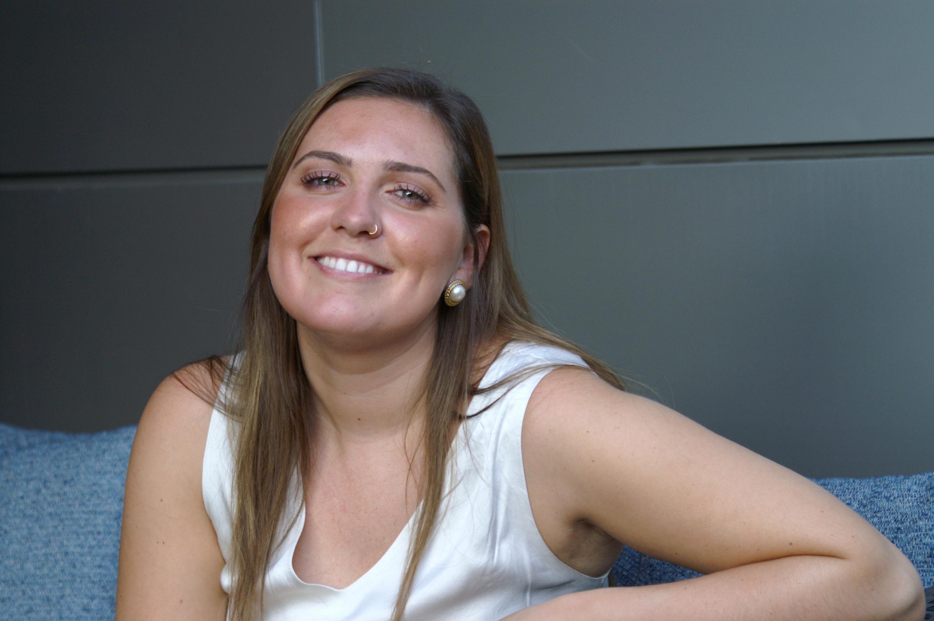Ann-Frédérick Morin